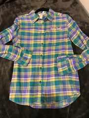 ロデオクラウンズ!サイズ1★長袖シャツ