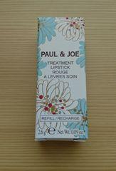 ポール&ジョー リップスティックトリートメント 401 PAUL&JOE 新品