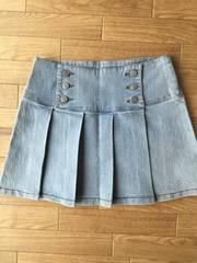 シュガーシェイプスめちゃカワ☆スカート