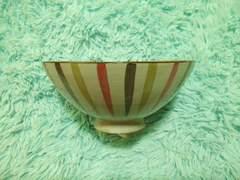 ☆カラフル☆茶碗☆