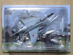 タカラ WWM 航空自衛隊F-4EJファントムII第302飛行隊所属機(飛行状態)