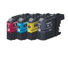 brotherインクカートリッジ4色13個セット LC11-4PKブラザー 3
