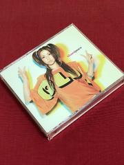 【即決】hitomi(BEST)CD3枚組