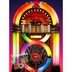 即決 投票券封入 関ジャニ ∞ JUKE BOX +DVD 初回限定盤B