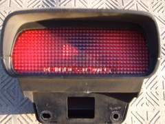 激安売り切りワゴンR、CT21S用ストップランプ