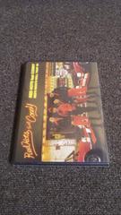 コニー新品DVD レッドホッツ ロカビリー クリームソーダ ザ・ヴィーナス ロックンロール ツアー 83