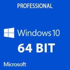 Windows 10 Pro 64Bit DSP OEI (OEM) DVD プロダクトキー付き