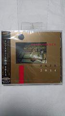 未開封CD!! クレプスキュール物語2014