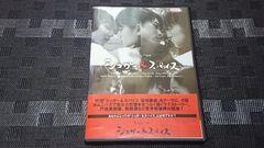 【DVD】もうひとつのシュガー&スパイス【レンタル落ち】