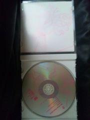《平井堅/Films Vol.5》【音楽DVDソフト】国内盤