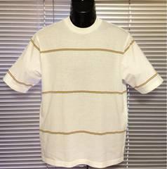 《stussy》Tシャツ ステューシー スト系 ストリート 古着