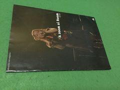 川嶋あい FC会報 Vol.10 Vol.29 Vol.28 3枚