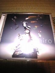 ベストCD,hiro(寛スピード)シングルコレクション