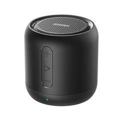 新品コンパクト Bluetoothスピーカー