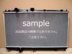 ◆プレサージュ ラジエター◆ TU30・TNU30 A/T 新品