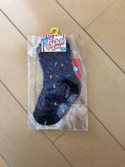新品ANAP kids  サイズ11〜12 靴下