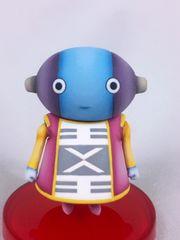 コレクタブル vol.5♪フルリペイント★全王★