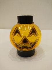 ハロウィン かぼちゃランタンB