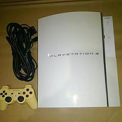 即決 PS3 プレイステーション3 PlayStation3 HDD1TB に交換済