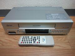 FUNAI ビデオカセットレコーダー FV‐H80R