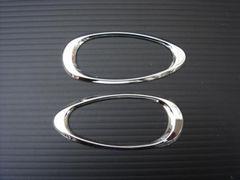 三菱 サイドウィンカーリング EKワゴン シャリオグランディス