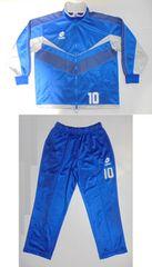 ロットパンツジャケットジャージスポーツウェアロングパンツ日本