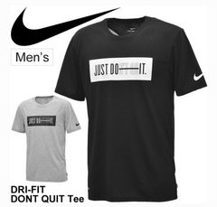 ナイキ Tシャツ サイズS