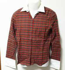 美品、Ralph Lauren(ラルフローレン)のシャツ