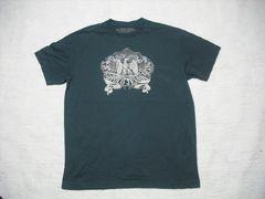 56 男 ラルフローレン 半袖Tシャツ L