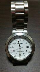 MONO  COMME   CA メンズ腕時計
