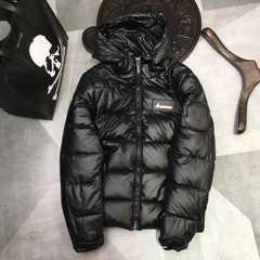 moncler  新品 18ssメンズファッション ダウンジャケット
