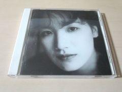 平松愛理CD「マイ・ディアMY DEAR」部屋とYシャツと私★