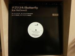名曲カバー!Kat McDowell/ナゴリユキ!