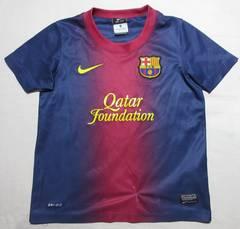 FCバルセロナ リーガエスパニョーラ ナイキ オフィシャル