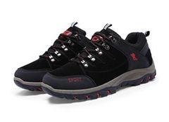 アウトドアカジュアル トレッキング シューズ 靴サイズ41/25.5cm