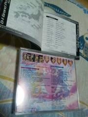 《俄然パラパラps・D-1グランプリ》【CDアルバム+DVD】ディスコ・パラパラ