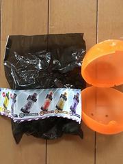 仮面ライダービルド/フルボトル