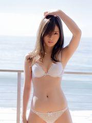 乃木坂46 白石麻衣★【2L判 写真】★1枚