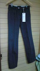新品Westwood outfittersデニムパンツ定価12390円日本製