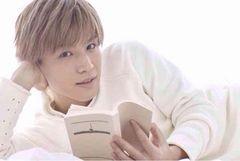 【送料無料】岩田剛典 最新写真フォト10枚組 F
