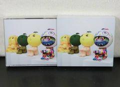 ゆず・YUZU  BEST ALBUM 「ゆずイロハ 199
