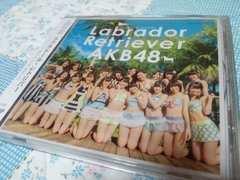 AKB48★ラブラドールレトリバー