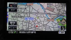 サンヨー ポータブルナビ ゴリラ NV-SD741DT ワンセグ付き 2010年地図データ