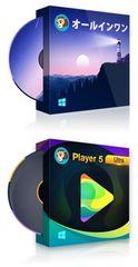 DVDFab10 ブルーレイ&DVDコピー/動画無双/Ultimate.更新OK! j54