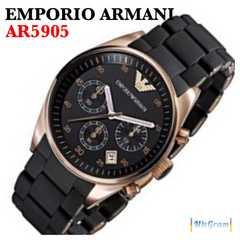 エンポリオアルマーニ AR5905