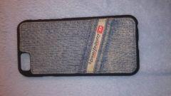 DIESEL iPhoneケース(6・6S)