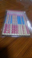 ◆ポケットモンスター/POCKETMONSTERTOGEPY /鉛筆/B/12本/セット/