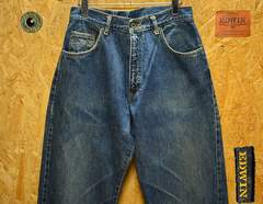 ◆廃盤◆エドウィン 1463-11 W32(80cm)股下84cm