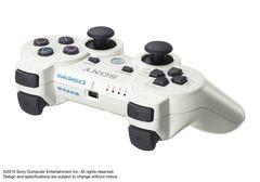 即決 PS3 純正ワイヤレスコントローラ DUALSHOCK3 クラシックホワイト 送料無料