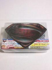 <送無>マン・オブ・スティール★豪華限定BOXブルーレイ[10265円]